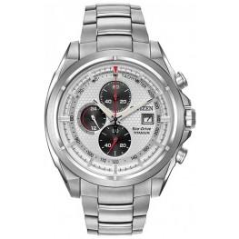 Pánské hodinky Citizen CA0550-52A