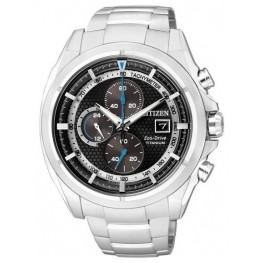 Pánské hodinky Citizen CA0550-52E