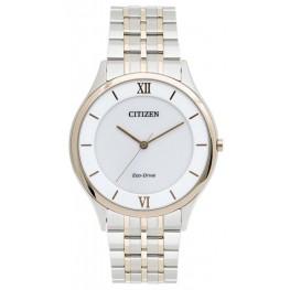 Pánské hodinky Citizen AR0075-58A