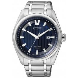 Pánské hodinky Citizen AW1240-57L