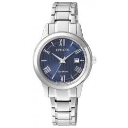 Dámské hodinky Citizen FE1081-59L