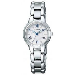 Dámské hodinky Citizen EX2030-67A