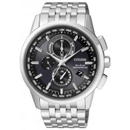 Pánské hodinky Citizen AT8110-61E