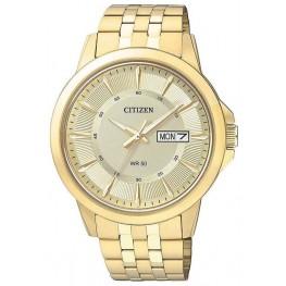 Pánské hodinky Citizen BF2013-56PE