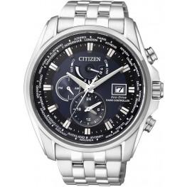 Pánské hodinky Citizen AT9030-55L