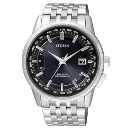 Pánské hodinky Citizen CB0150-62L