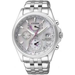 Dámské hodinky Citizen FC0010-55D