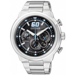 Pánské hodinky Citizen CA4130-56E