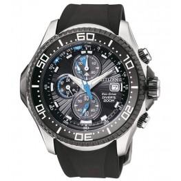 Pánské hodinky Citizen  BJ2111-08E