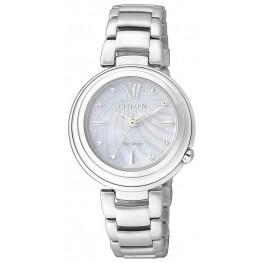 Dámské hodinky Citizen EM0331-52D