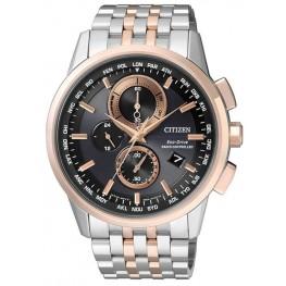 Pánské hodinky Citizen AT8116-65E