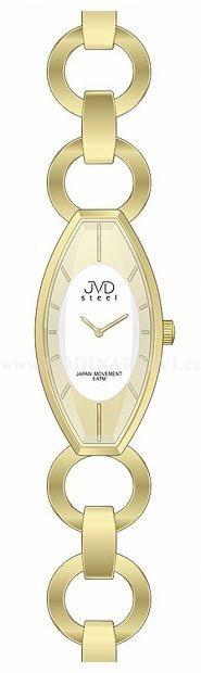 Hodinky JVD J4094.3