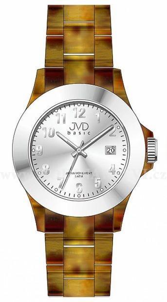 Hodinky JVD J6011.1