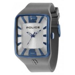 Hodinky Police Mirage PL14745JPGYBL4P