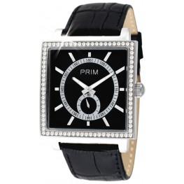 Hodinky Prim W02P.10151.D