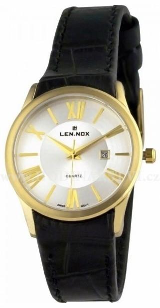 Hodinky LEN.NOX L L389GL-7
