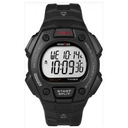 Hodinky Timex T5K822