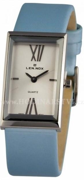 Hodinky LEN.NOX L L393SL-8