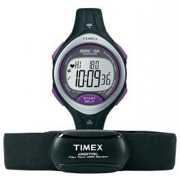 Hodinky Timex T5K723