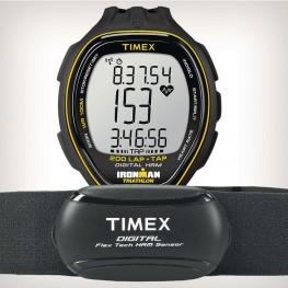 Hodinky Timex T5K726