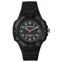 Hodinky Timex T5K751