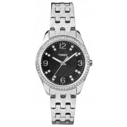 Hodinky Timex T2P387