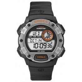 Hodinky Timex T49978
