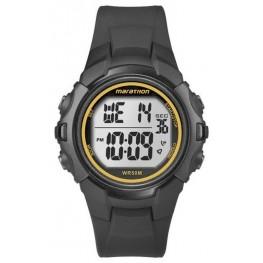 Hodinky Timex T5K818