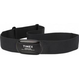 Hrudní pás Timex T5K724