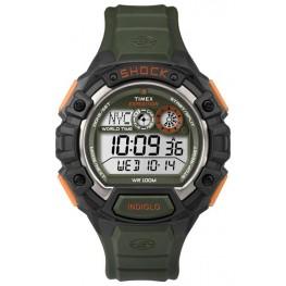 Hodinky Timex T49972