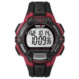 Hodinky Timex T5K792