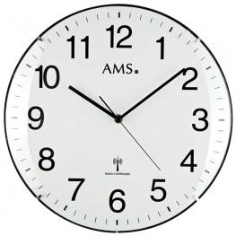 Hodiny AMS 5960