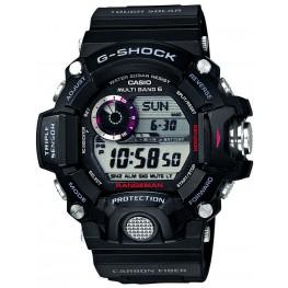 Hodinky Casio GW-9400-1ER