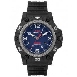 Hodinky Timex TW4B01100