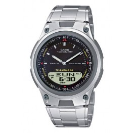 Hodinky Casio AW-80D-1AVES
