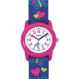 Hodinky Timex T89001