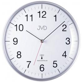 Hodiny JVD RH16.1
