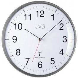 Hodiny JVD RH16.2