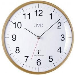 Hodiny JVD RH16.3
