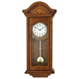 Kyvadlové hodiny SO9125OR