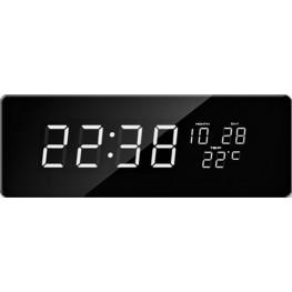 Svítící hodiny JVD DH2.3