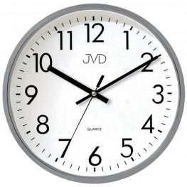 Nástěnné hodiny JVD HA43.2