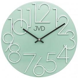 Hodiny JVD HT23.6