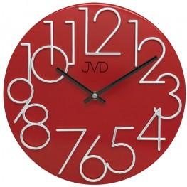 Hodiny JVD HT23.7