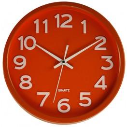 Nástěnné hodiny JVD HX2413.5