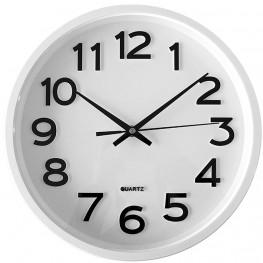 Nástěnné hodiny JVD HX2413.7