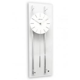 Kyvadlové hodiny Lavvu LCT3010