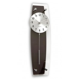 Kyvadlové hodiny Lavvu LCT3020