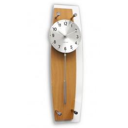 Kyvadlové hodiny Lavvu LCT3021