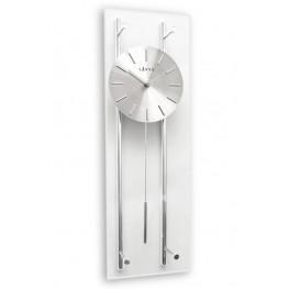Kyvadlové hodiny Lavvu LCT3012